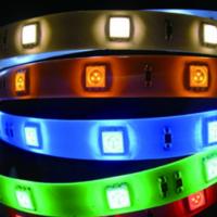 LED RGB KIT