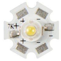LED 1W